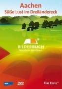 Deutschland: Aachen - Süße Lust rund um die Bäderstadt