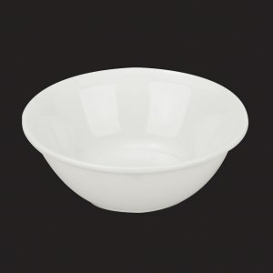 orion-cereal-bowl-pack-of-6-15cm