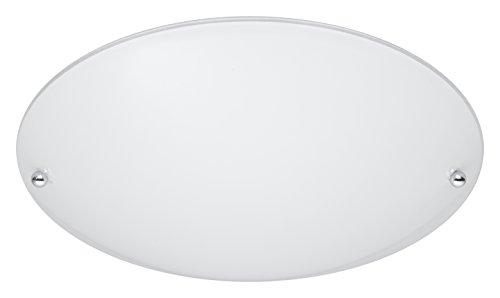 trio-6196011-01-lampada-da-soffitto-vetro-opaco
