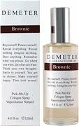 Brownie By Demeter For Women. Pick-me Up Cologne Spray 4.0 Oz by Demeter