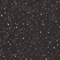 Star Stoff–Sterne Sternbilder