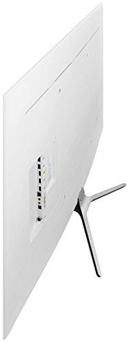 Samsung M5580 108 cm (43 Zoll) Fernseher (Full HD, Triple Tuner, Smart TV) [Energieklasse A] - 10