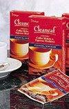 Urnex Cleancaf Home Coffee Maker and Espresso Machine Cleaner/Descaler