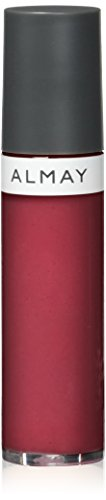 almay-color-care-liquid-lip-balm-just-plum-good-100-024-fluid-ounce-by-almay