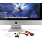 OWC OWCDIDIM27SSD10 Festplatten-Installationsset für iMac -