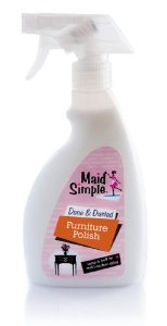 maid-simple-furniture-polish-500ml-2-pack