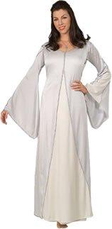 Arwen Dress - Déguisement Princesse Arwen - Le Seigneur Des