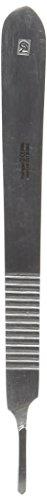 instrapac-7906-scalpel-handle-bp-no3