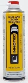 innotec-i040107-innotec-seal-and-bond-remover-reinigungsmittel-500-ml-spraydose