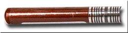 'Crayon à lèvres Taille-crayons. Numéro de coloris 06 \\