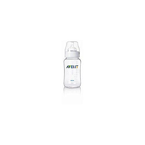 AVENT BIBERON 125ML NM