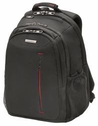 samsonite-guardit-backpack-rucksack-43-cm-laptopfach-black