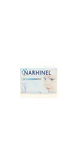 narhinel-10ric-soft