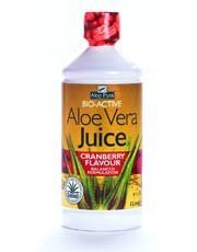 aloe-vera-juice-max-strength-cranberry-1ltr
