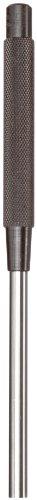 Starrett ls248d Pin Punch 5/Rand Starrett 248D