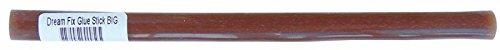 Dream Fix Glue Stick Big Brawn 3 Pcs pack
