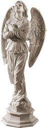 design-toscano-glory-del-cielo-skulpturaler-engel