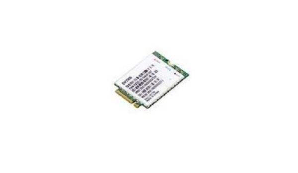 4xc0l59128 Tp Sierra Wireless Em7455 Thinkpad Elektronik