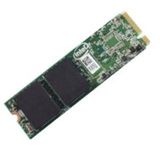 INTEL SSD 530 Series Solid-State Drive 80 GB/M.2 80 MM/SATA 6Gb / s 20 NM (B00SGVM7GK) | Amazon price tracker / tracking, Amazon price history charts, Amazon price watches, Amazon price drop alerts