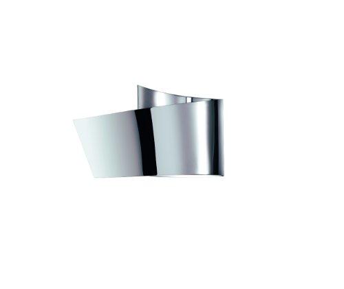 Trio-282210106-Lampada-a-LED-da-Bagno