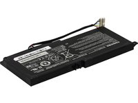 Toshiba Battery PACK 4CELL, P000573230