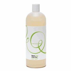 Deva - Devacare Low-Poo No-Fade Mild Lather Cleanser 355Ml/12Oz - Soins Des Cheveux