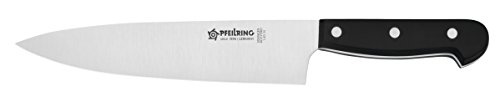 PFEILRING Kochmesser von Pfeilring