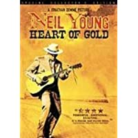 Heart of Gold [2pc]/[Ws Coll S