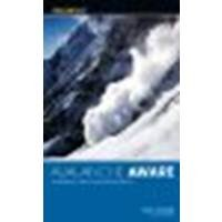 [ AVALANCHE AWARE: THE ESSENTIAL GUIDE TO AVALANCHE SAFETY (KESTREL) ] Avalanche Aware: The Essential Guide to Avalanche Safety (Kestrel) By Moynier, John ( Author ) Oct-2006 [ Paperback ]