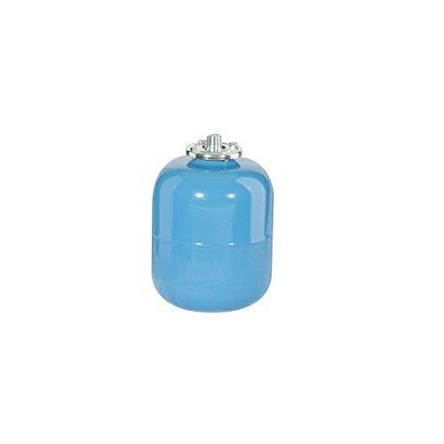 Membran Druckausdehnungsgefäß für Heizung/Solar/Brauch-/Trinkwasser 8-300 Liter, ADG Typ:Brauchwasser, Größe Außdehnungsgefäß:VA 18 Liter