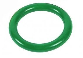 Beco 9607 Tauchring Green