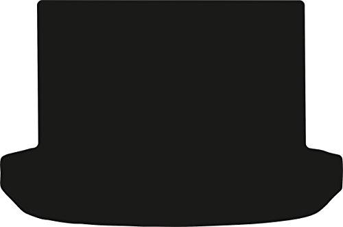 kia-sportage-boot-mat-black-3mm-rubber-2016-present-diamond-pattern