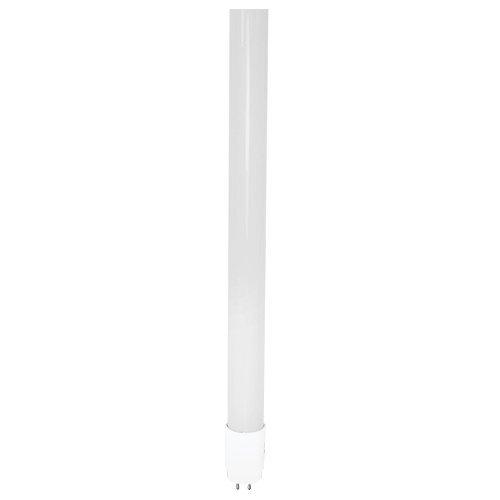 Ersetzen Leuchtstoffröhren (LED Glas Röhre 18 Watt normalweiß 120cm KVG / VVG mit Starter)