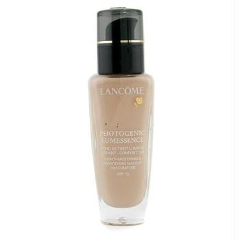 lancome-photogenic-lumessence-light-mastering-smoothing-makeup-spf15-01-beige-albatre-30ml-1oz