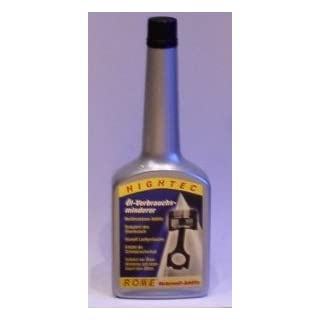 Ölverbrauchsminderer 250 ml