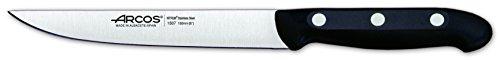 Arcos Maitre - Cuchillo de cocina, 150 mm (blister)