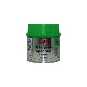 250-grs-mastic-renforce-fibre-de-verre-polyester-pour-reparation-de-zones-fragilisees-ou-exposees-au