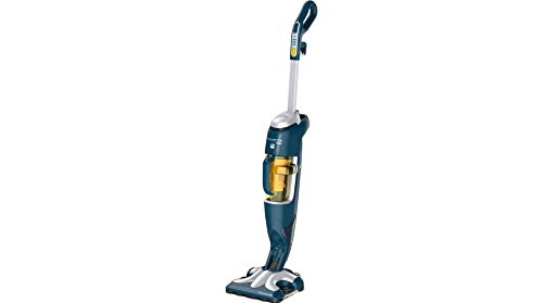 Aspirateur nettoyeur vapeur Rowenta RY7591WH CLEAN & STEAM ALL FLOORS