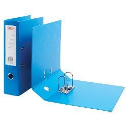 polypropylene-lever-arch-file-foolscap-70mm-blue-each