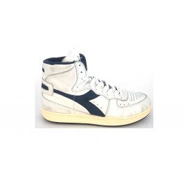 diadora-basket-used-white-corsair-425