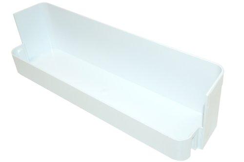 Bosch 00440618 Gefriergerätezubehör / Original Ersatz-Türregal Fach Kühlschrank Träger für Kältetechnik / Türablageschale Kühlschrank-Rack