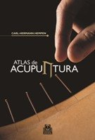 Atlas de acupuntura / Atlas of Acupuncture: Diseño gráfico de las figuras Ulrike Brugger / Graphic Design of the Figures Ulrike Brugger por Carl-hermann, M.D. Hempen