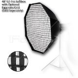 fotodiox-10sbxct48otez-profi-studio-losungen-ez-48-pro-octagon-softbox-con-connection-speed-ring-per