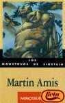 Los monstruos de Einstein par Martin Amis