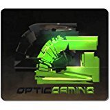 art-mouse-pads-customized-optic-gaming04high-quality-eco-friendly-neoprene-rubber-mouse-pad-desktop-