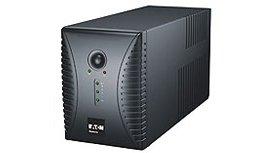 Eaton Aurora UPS (Black)