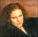 Melody by Lynne Trio Arriale (1999-09-14)