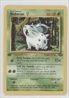 Pokemon - Nidoran F; Nidoran M Nidoran F (Pokemon TCG