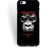 pink-black-iphone-6-47-inch-case-customized-film-pattern-dawn-of-the-planet-of-the-apes-case-for-del