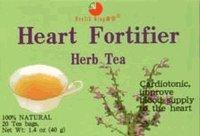 heart-fortifier-herb-tea-20-tea-bags-126-oz-36-g-each